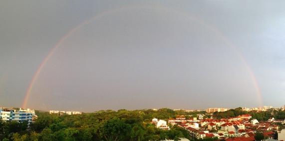 Rainbow060115