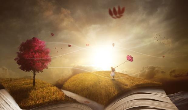 book-2929646_1920
